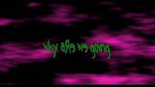 Korn - Black Is The Soul (Lyric video) LYRICS