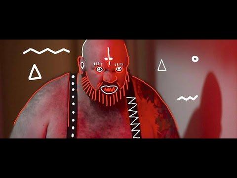 Copla Contemporanea de Foyone Letra y Video