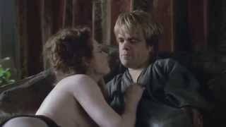 Game of Thrones - Tyrion is still going STRONG