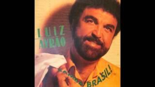Luiz Ayrão - Ciume de Você