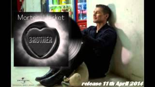 Morten Harket - There is a Place (album version)