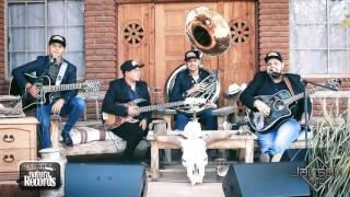 Los Herederos -El Balsamo (En Vivo 2017