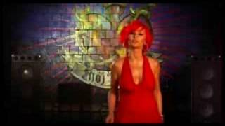 2006 ICH TROJE VIDEO - BÓG JEST MIŁOŚCIĄ