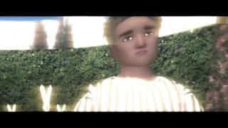Sheem kluaf - Litter  Avakin Life Music video
