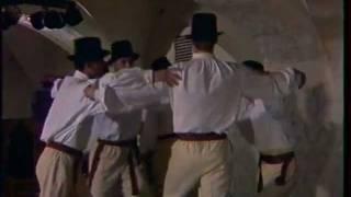 Nipernaadi - Võro Polka