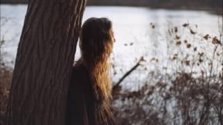 James Bay _  Let It Go (KRIS REMIX)