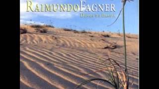 Raimundo Fagner - Faz de conta