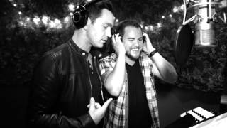 "Making of ""Honey, I'm Good."" feat. Andy Grammer & Eli Young band"