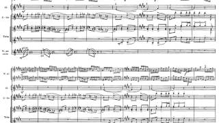 [Gergiev] Prokofiev: Romeo and Juliet - Aubade