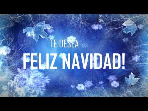 Operacion Sonrisa Nicaragua les desea una Feliz Navidad