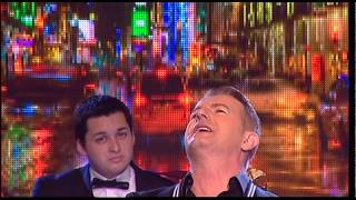 Cira - Fenomenalno - (Grand TV)