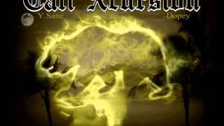 "Dub.C.A - ""West Coast Ridin"" (feat. Dj Calkova)"