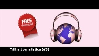 Musica de fundo para video jornalistico (#3) DOWNLOAD GRATUITO \o/ Profetizando 2 - Moses.mp4