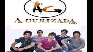 A GURIZADA- Flor Pequena(2).mp3 YOUTUBE