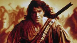 Last of the Mohicans Ringtone