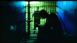 DMX Ft. Nas, Ja Rule & Method Man - Grand Finale [Official Music Video] Throwback Classic