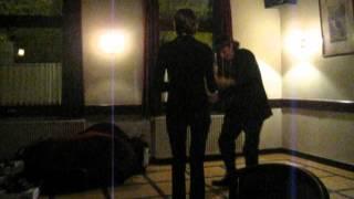Dance at Den Eik