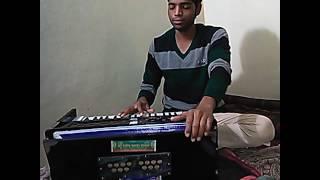 Yashomati maiya se bole nandlala  singers  nilu bele