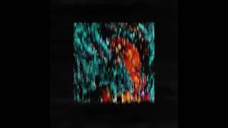 Stwo - Blue Sky (feat. Sunni Colón)