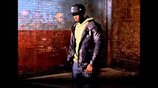 50 Cent - The Psycho ft. Dr.Dre ( Prod. by Dr.Dre ) Snippet HD 2016