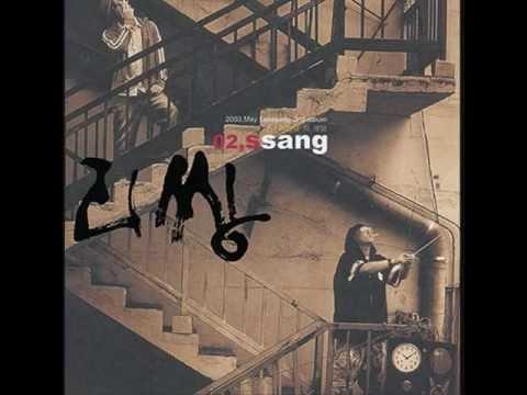 -leessang-feat-leessang-blues-5zic