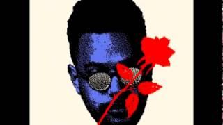 Jesse Baez - Criminal / Stealing