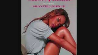 Shontelle Layne-{NEW SONG} T-SHIRT w/lyrics