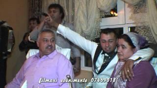 ovidiu si olimpia nunta 22 sep 2012 sandu ciorba live partea 2.mpg