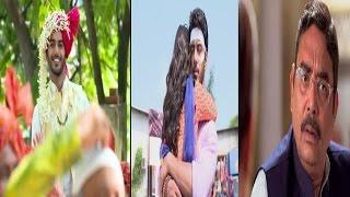 जाना ना दिल से दूर: ज़िन्दा है अथर्व,कैलाश की मौत के साथ LOVE STORY पूरी.. | Jaana Na Dil Se Door