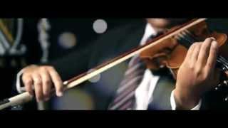 Endless Love - Lionel Richie / Diana Ross (Grupo Musical Arte e Tom)
