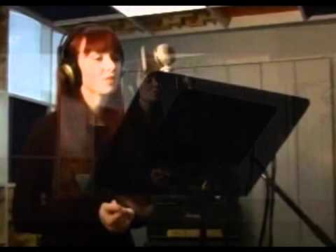 johanna-kurkela-ah-armainen-elokuvasta-prinsessa-snowbird616
