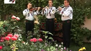 Fraţii Reuţ - Sârba vânătorilor 2012