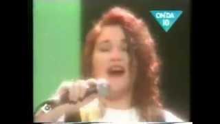 (90's) NAZAN ÖNCEL - BONCUK