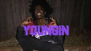 DaBoii x Slimmy B (SOB X RBE) Type Beat 2017 - Youngin
