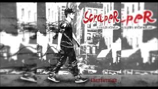 ScrapeR - Lényegtelen