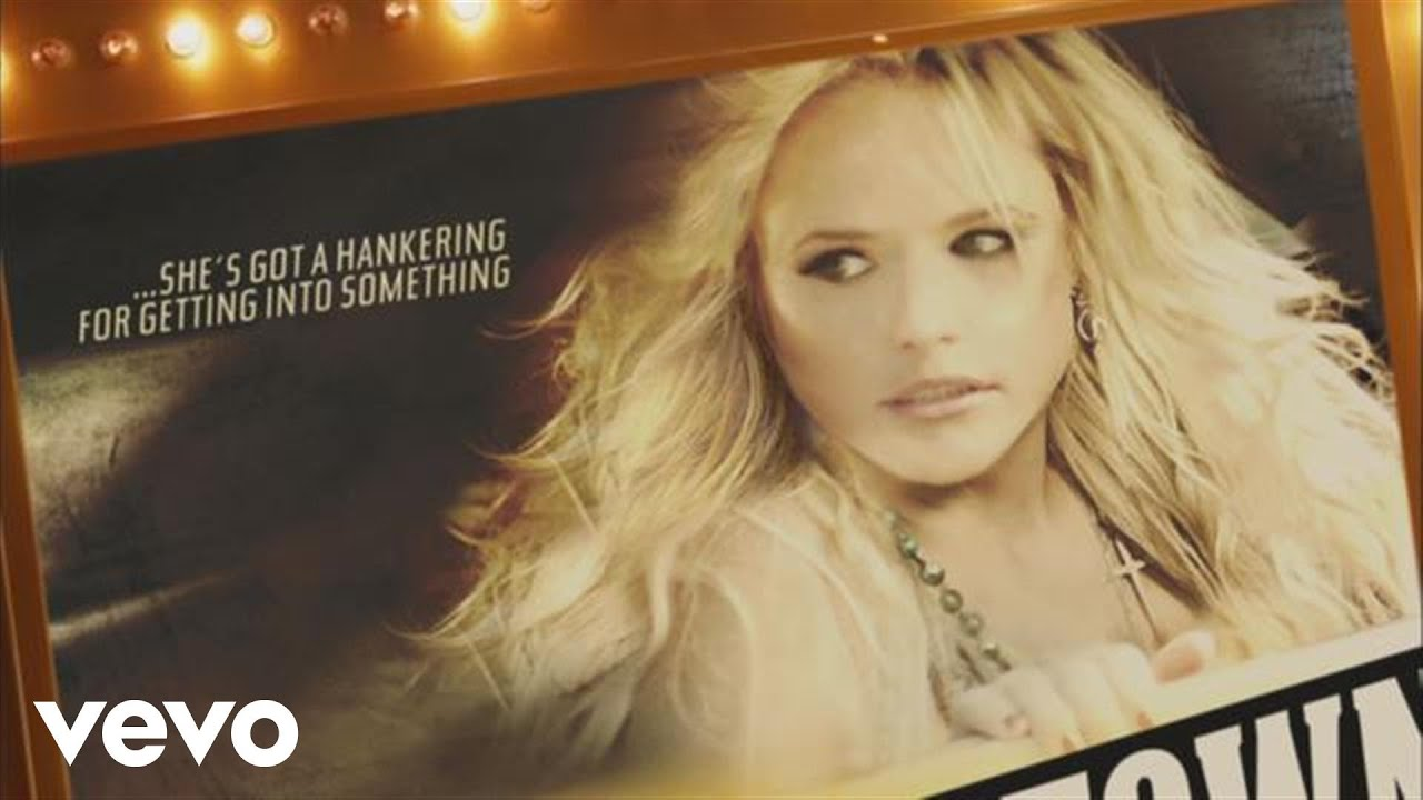 How To Get The Best Deal On Miranda Lambert Concert Tickets September