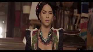 INNA feat  Reik   Dame Tu Amor (Official Video)