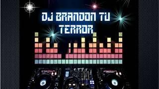 EL COMANDO CON VACILE DJ BRANDON