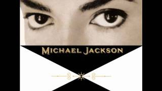 Michael Jackson - Black Or White *Instrumental*