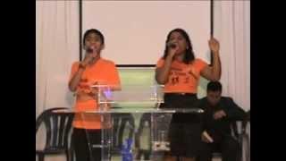 Enche-nos vanilda bordieri /Douglas Souza e Luciana Cruz