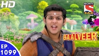 Baal Veer - बालवीर - Episode 1099 - 19th October, 2016 width=