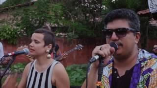 Cumbia Madrugada | videopromo 02