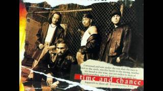 Color Me Badd - Let Love Rule