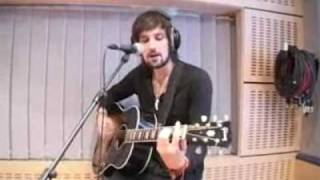 Kasabian - British Legion (Acoustic at Europe 2)
