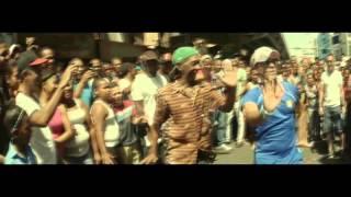 Bailando   Enrique Iglesias   NicoDveeJay video remix