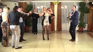 Tatijana Stefanovska - Daroj svadbarski