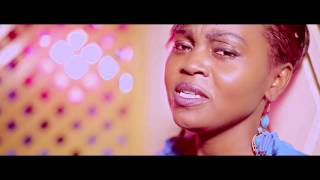 Sylvia Nzeti Iwe Siri Official Music Video