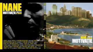 "NANE - LAUDĂ cu DODDY (mixtape ""MOTIVAŢIE mixat de DJ Undoo""/ 2011)"