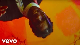 A$AP Rocky - Sundress (Official Video)