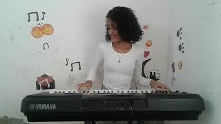 Não fala não pra mim - Humberto e Ronaldo feat. Jerry Smith(Maria Erica Cover)
